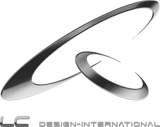 LC Design International : Automobile designer, Transport designer, Design consulting, Design transport consulting